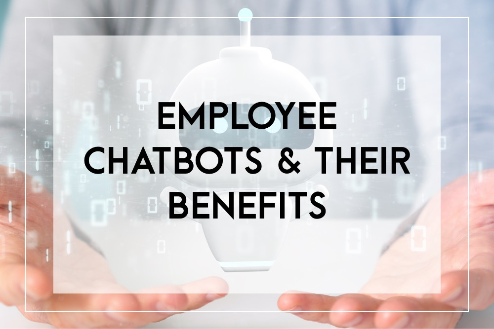 employee chatbots